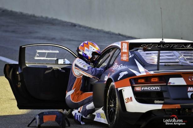 GT-Tour-2014-Ledenon-Beltoise-Loeb-Racing