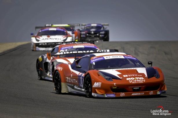 GT-Tour-2014-Ledenon-Ferrari-Sofrev-ASP
