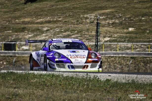 GT-Tour-2014-Ledenon-IMSA-Performance-Matmut-Porsche-911-GT3-R-2