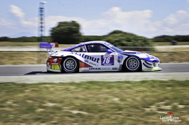 GT-Tour-2014-Ledenon-Porsche-911-GT3-R-Armindo-Narac-IMSA-Performance-Matmut