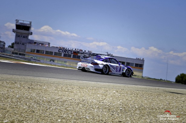 GT-Tour-2014-Ledenon-Porsche-911-GT3-R-IMSA-Performance-Matmut
