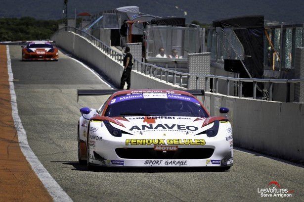 GT-Tour-2014-Ledenon-Sport-Garage-Ferrari