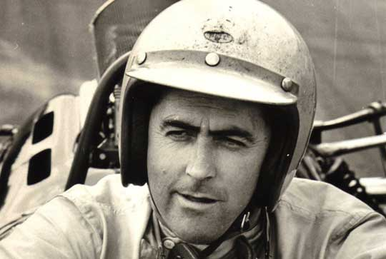 Jack-Brabham-2