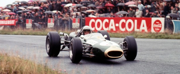 Jack-Brabham-3