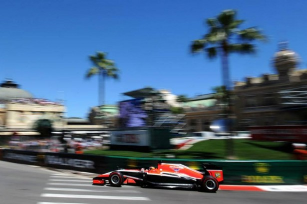 Jules-Bianchi-Marussia-F1-Team