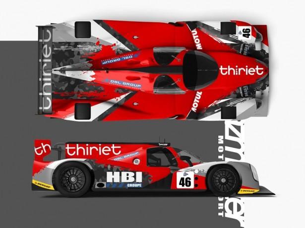Ligier-JS-LMP2-Thiriet-by-TDS-Racing-24-heures-du-mans-2014-2