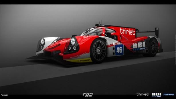 Ligier-JS-LMP2-Thiriet-by-TDS-Racing-24-heures-du-mans-2014