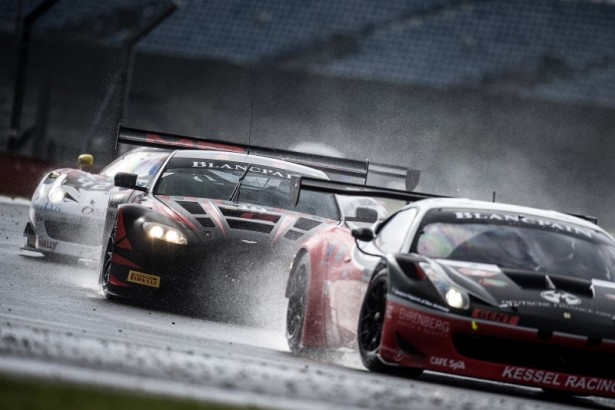 Live-Video-Streaming-Silverstone-Blancpain-Endurance-Series-2014
