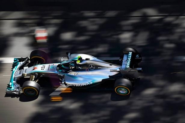 Nico-rosberg-Monaco-F1-2014