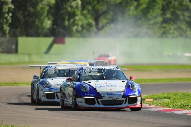 Pasquali-Porsche-Carrera-Cup-France-2014-IMSA-Performance-Matmut-Imola-7