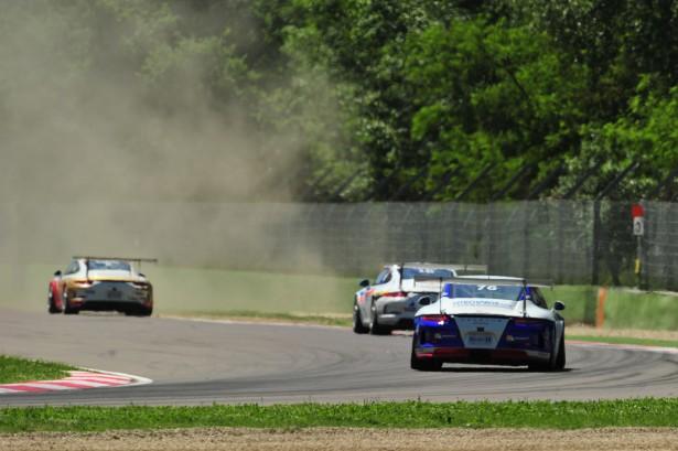 Pasquali-Porsche-Carrera-Cup-France-2014-IMSA-Performance-Matmut-Imola-8