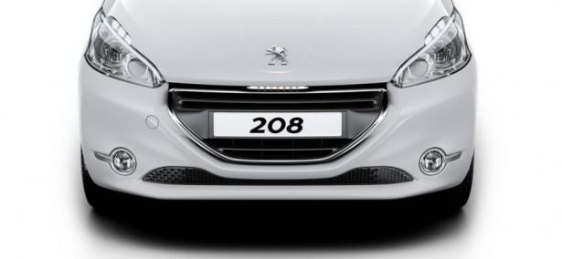 Peugeot-208-Roland-Garros-2014-face