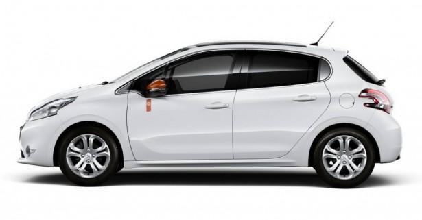 Peugeot-208-Roland-Garros-2014-profil
