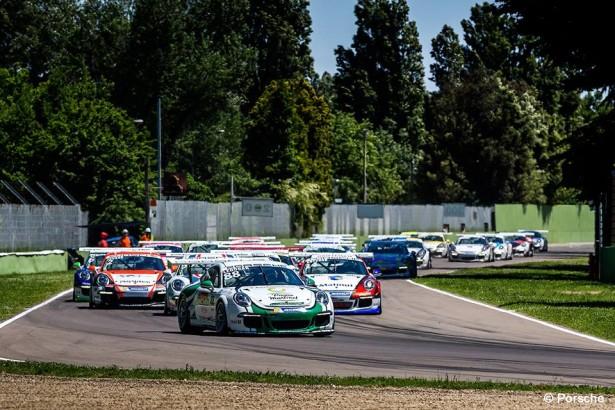 Porsche-Carrera-Cup-France-Imola-2014-2
