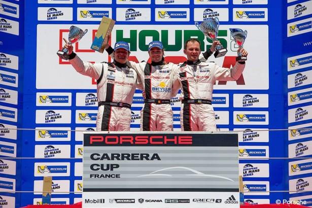 Porsche-Carrera-Cup-France-Imola-2014-4