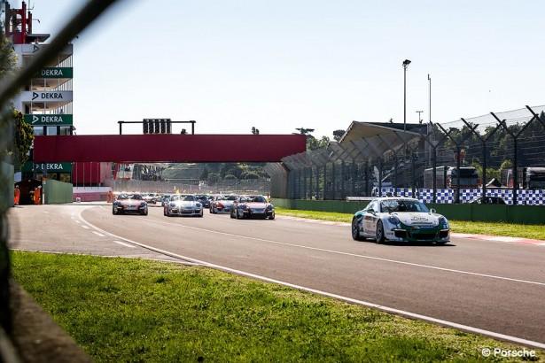 Porsche-Carrera-Cup-France-Imola-2014-5