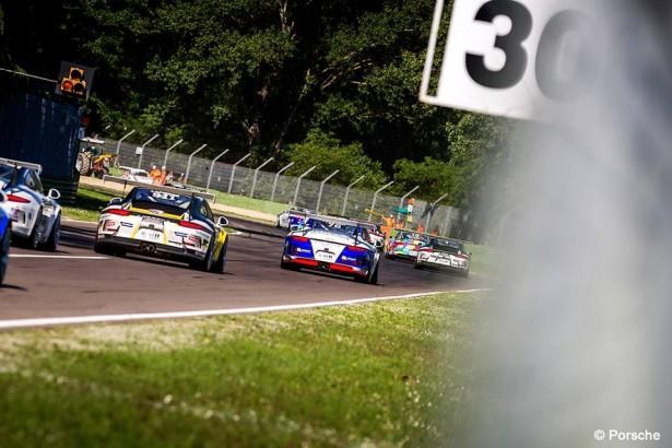 Porsche-Carrera-Cup-France-Imola-2014-6