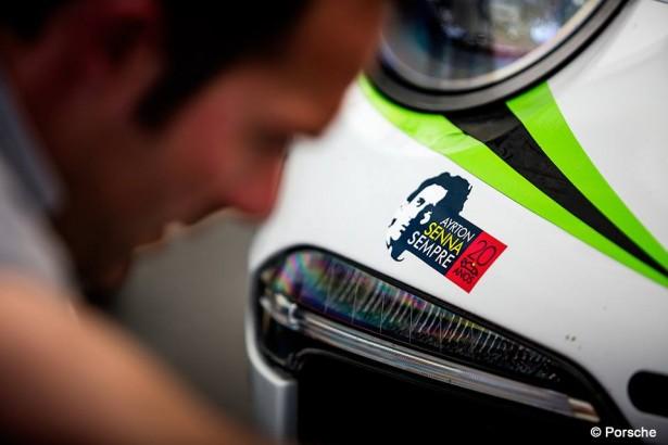 Porsche-Carrera-Cup-France-Imola-2014