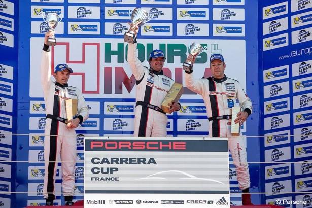 Porsche-Carrera-Cup-France-Imola-2014-7