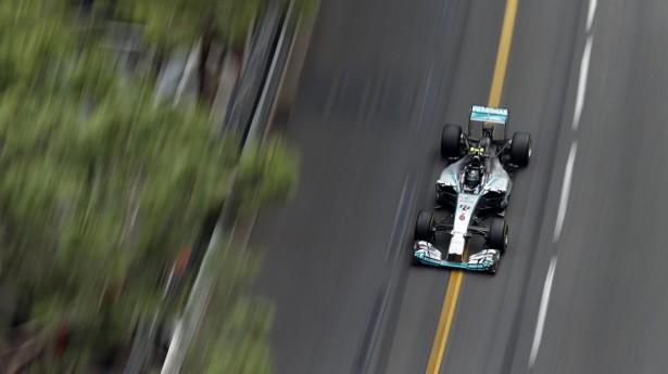 Rosberg-pole-monaco-2014