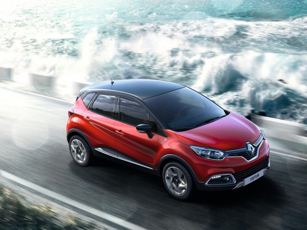 S0-Le-Renault-Captur-Extended-Grip-Helly-Hansen