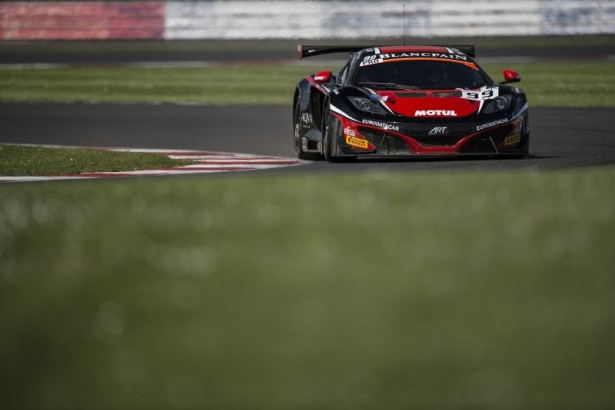 Soucek-Estre-Korjus-McLaren-12C-GT3-Art-Grand-Prix-Blancpain-Endurance-Series-Silverstone-2014