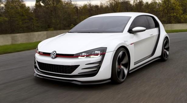 Volkswagen-Golf-Design-Vision-GTI