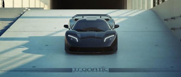 akylone-genty-automobile-3