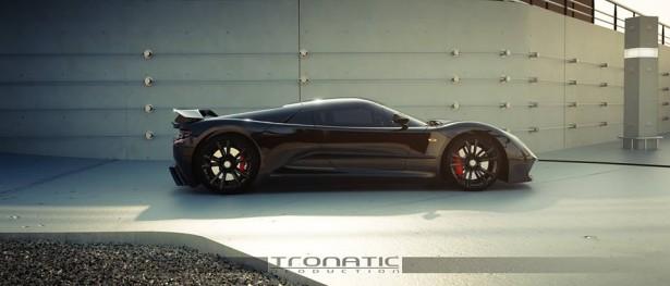 akylone-genty-automobile-7