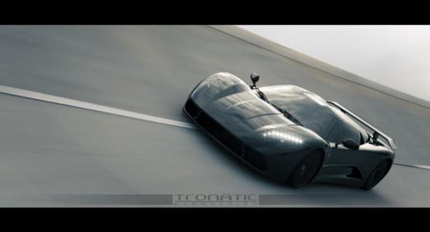 akylone-genty-automobile-8