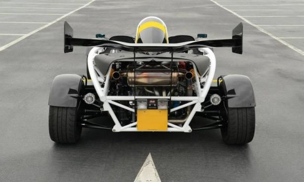 ariel-atom-roadster-3-5-2