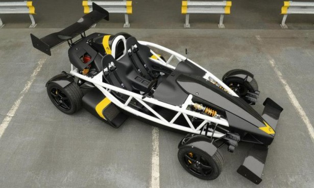 ariel-atom-roadster-3-5-3
