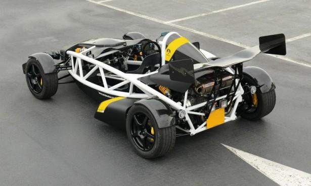 ariel-atom-roadster-3-5-4