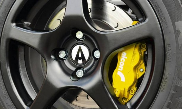 ariel-atom-roadster-3-5-5