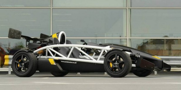 ariel-atom-roadster-3-5