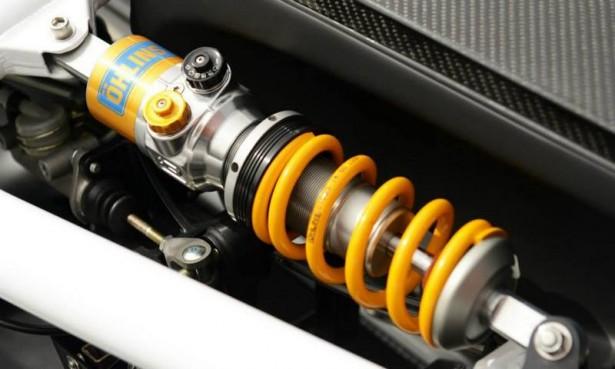 ariel-atom-roadster-3-5-7
