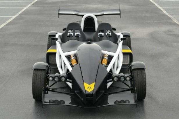 ariel-atom-roadster