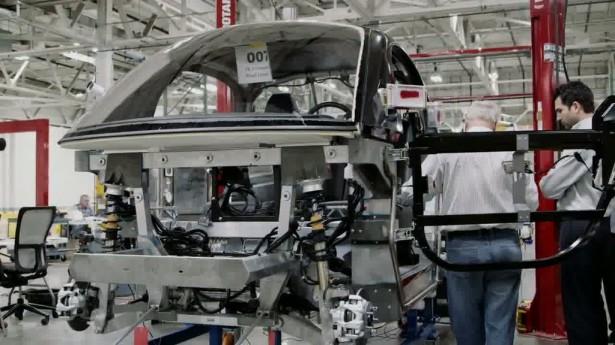 prototype-voiture-autonome-google-car-2014-10