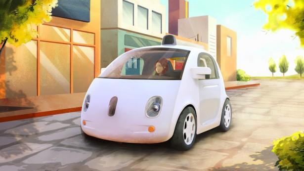 prototype-voiture-autonome-google-car-2014-3