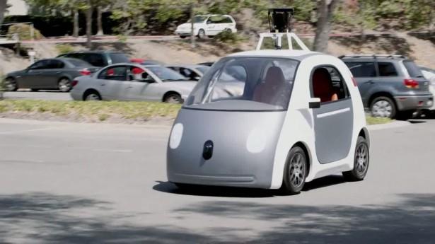 prototype-voiture-autonome-google-car-2014-4