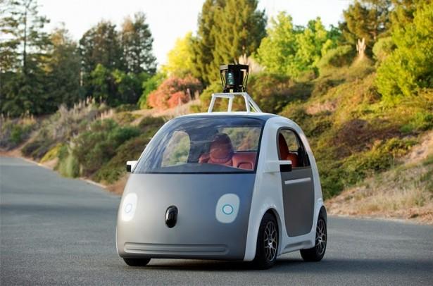 prototype-voiture-autonome-google-car-2014