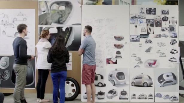 prototype-voiture-autonome-google-car-2014-9