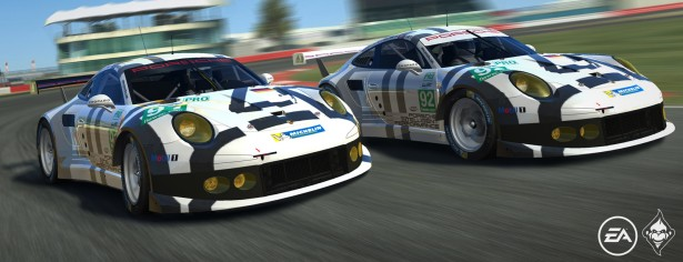 real-racing-3-road-to-le-mans