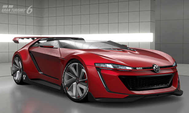 volkswagen-gti-roadster-vision-gran-turismo-2014-11