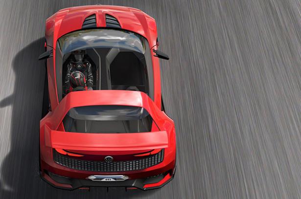 volkswagen-gti-roadster-vision-gran-turismo-2014-12