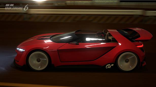 volkswagen-gti-roadster-vision-gran-turismo-2014-13