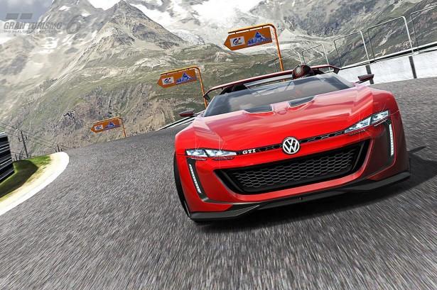 volkswagen-gti-roadster-vision-gran-turismo-2014-16