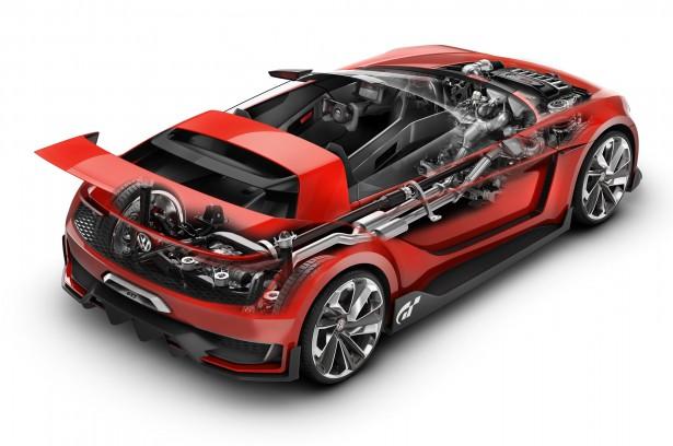 volkswagen-gti-roadster-vision-gran-turismo-2014-2
