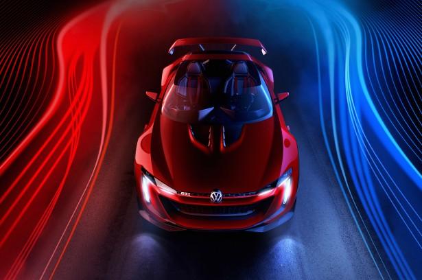volkswagen-gti-roadster-vision-gran-turismo-2014-3