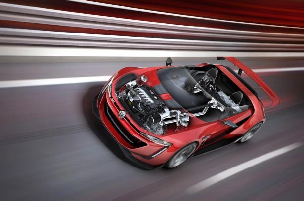 volkswagen-gti-roadster-vision-gran-turismo-2014-4